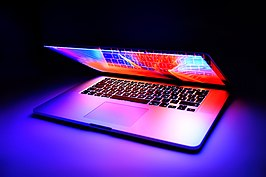 MacBook Pro 3rd Generation (colorful 2).jpg