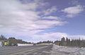 MacDonald Pass Montana 03.jpg