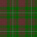 MacGregor of Cardney tartan.png