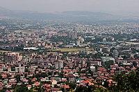 Macedonia (6021868212).jpg