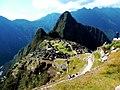 Machu Picchu (Peru) (15070755276).jpg