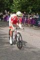 Maciej Bodnar Olympics 2012.jpg