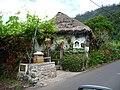 Madeira – Nähe Santana 5-09 - panoramio.jpg