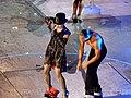 Madonna - Rebel Heart Tour 2015 - Amsterdam 1 (22978296583).jpg