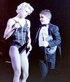 Madonna II B 10a (cropped).jpg