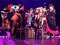Madonna Rebel Heart Tour 2015 - Stockholm (22792293563).jpg