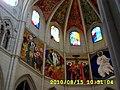 Madrid S Divine Scêne (122308303).jpeg