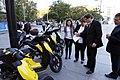 Madrid apuesta por la movilidad eléctrica compartida (03).jpg