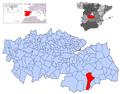 Madridejos.png