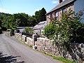 Maesachddu Farm - geograph.org.uk - 1130808.jpg