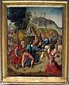 Maestro di delft, cristo portacroce, 1490 ca..JPG