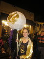 Magazine St Big Easy Rollergirls Globe.JPG