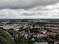 Magdeburg Cracau aerial view 04.jpg