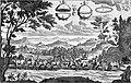 Magdeburg hemispheres.jpg