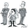 Magi caricatura Aznar.jpg