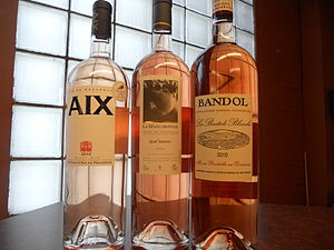 Magnums of Provence rose.jpg