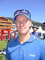Magnus A Carlsson, golfer3.JPG