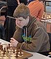 Magnus Carlsen 08.jpg