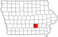 Mahaska County Iowa.png