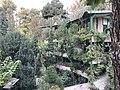 Mahmoud Hessaby house 1.jpg