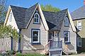 Mahone Bay and Lunenburg Historic Places-302.jpg
