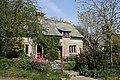 Maids House - geograph.org.uk - 413969.jpg