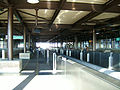 Maihama-resort-line-Tokyo-Disneysea-Station-platform.jpg