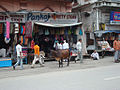 Main Market, Railway Road, Haridwar.jpg