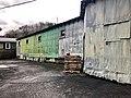 Main Street, Bryson City, NC (45732927385).jpg