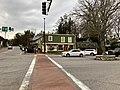 Main Street, Highlands, NC (32768391378).jpg