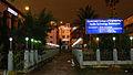 Main gate 15.jpg