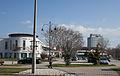 Main square, Balatonalmádi.jpg