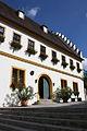Mainbernheim Rathaus 1143.JPG
