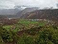 Mainling, Nyingchi, Tibet, China - panoramio (27).jpg