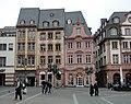 Mainz 29.03.2013 - panoramio (24).jpg