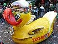 Mainzer Fastnacht Zug-Ente 2004.jpg