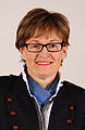 Mairead McGuinness, Ireland-MIP-Europaparlament-by-Leila-Paul-3.jpg