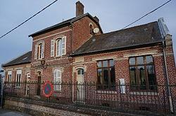 Mairie 08062.JPG