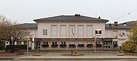 Mairie Dortan 1.jpg