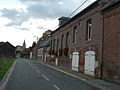 Mairie d'Hodenc-l'Évêque.JPG