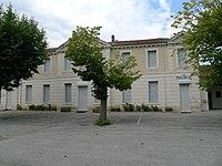 Mairie de Barbières 2011-08-03-032.jpg