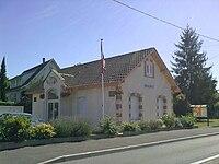 Mairie de Sallespisse vue 2.jpg