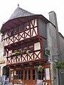 Maison Cardinal (Saint-Renan) (2).jpg