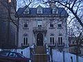 Maison Charlotte R. Harrisson 03.jpg