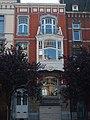 Maison Dubois Liège.jpg