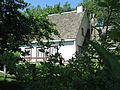 Maison Ephraïm-Bédard-4.JPG