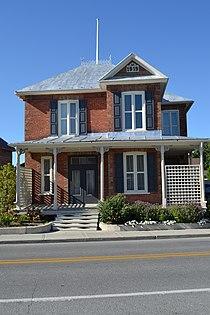 Maison Marien à Saint-Roch-de-l'Achigan 01.JPG