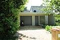 Maison d'André Lurçat à Sceaux (Hauts-de-Seine) le 9 juin 2016 - 2.jpg