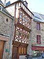 Maison de la rue Chalotais.jpg