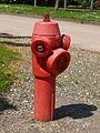 Maisons-FR-28-bouche d'incendie-15.jpg